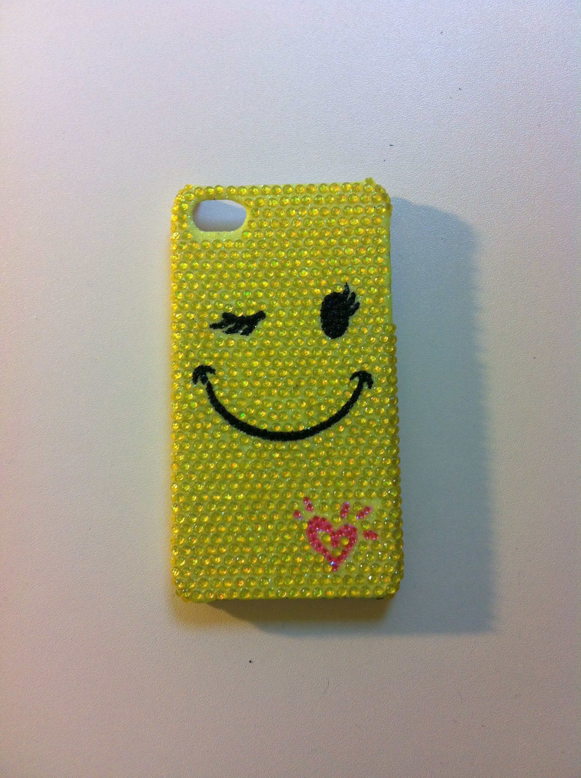 Pin By Lulu On Wish List Phone Cases Cute Phone Cases Emoji Phone Cases