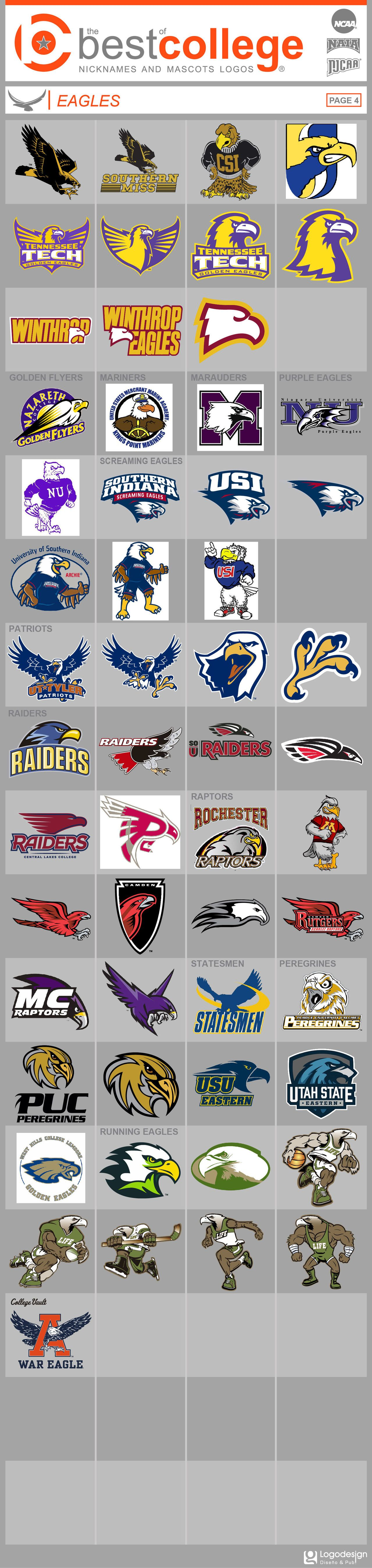 UPDATINGsubir gif eagles Sports logo design, Sports logo