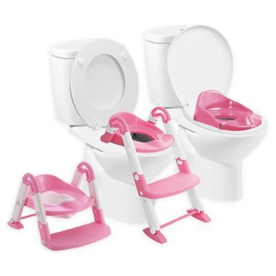 Astounding Squat N Go Babyloo Bambino Booster 3 In 1 Potty Trainer In Cjindustries Chair Design For Home Cjindustriesco