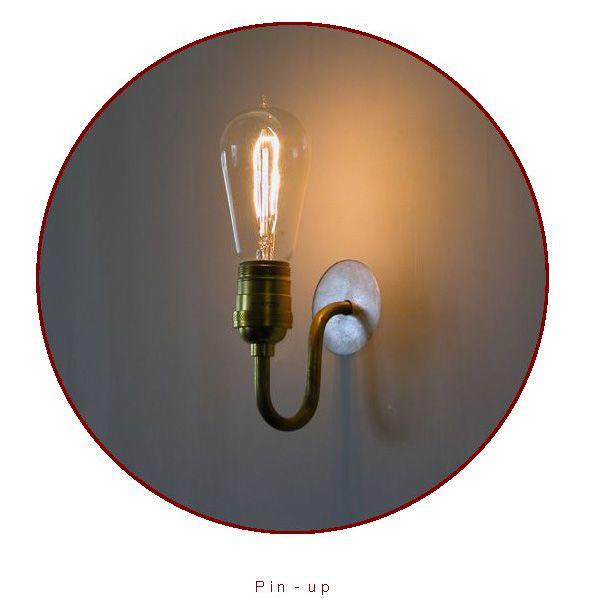 Spot on lighting  fixture minimalist wall  sc 1 st  Pinterest & Spot on lighting