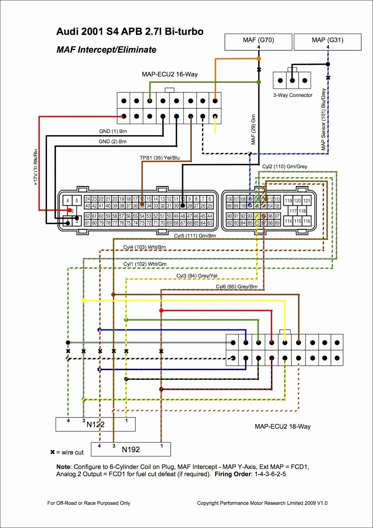 Inspirational Wiring Diagram Pioneer Diagrams Digramssample