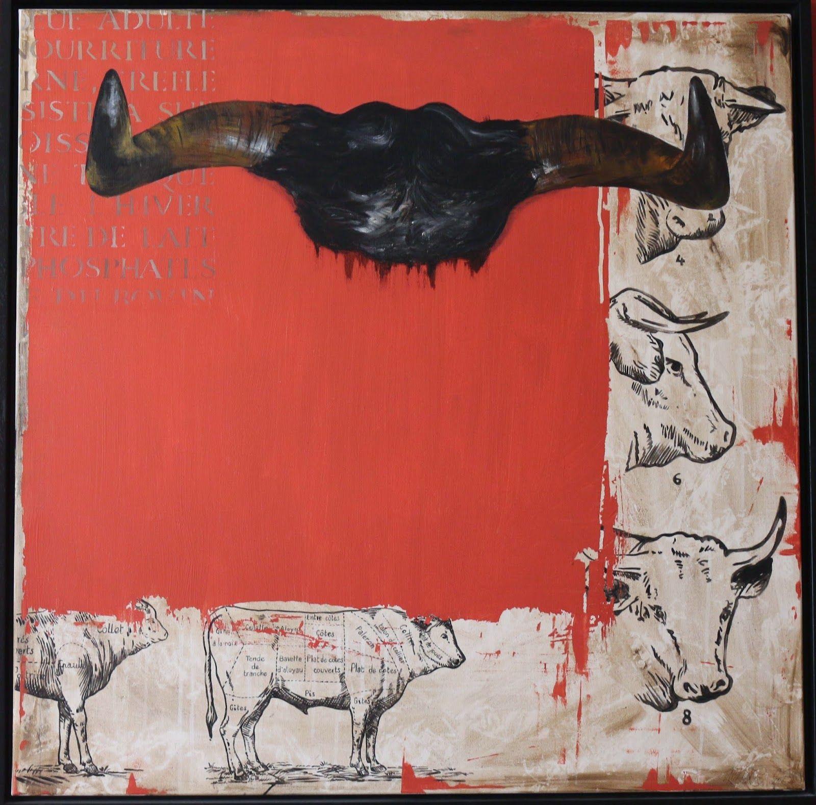 Delphine Leviste Atan Mouala Peinture Fraiche Peinture Et Delphine
