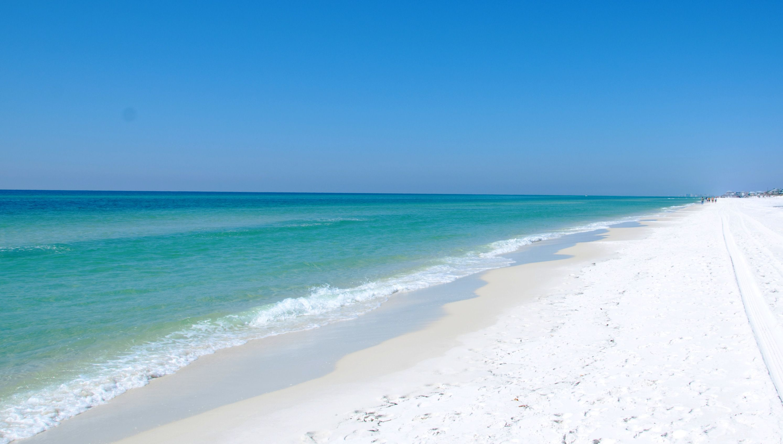 8 Favorite Destinations East Coast Edition Beach