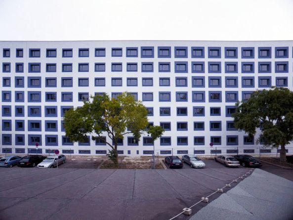 Architekten Dresden dresden architektur search facade dresden