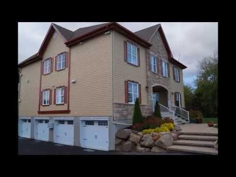 Maison A Vendre Du Proprio 1119 Ozias Leduc Otterburn Park Quebec Maison A Vendre Maison A Vendre