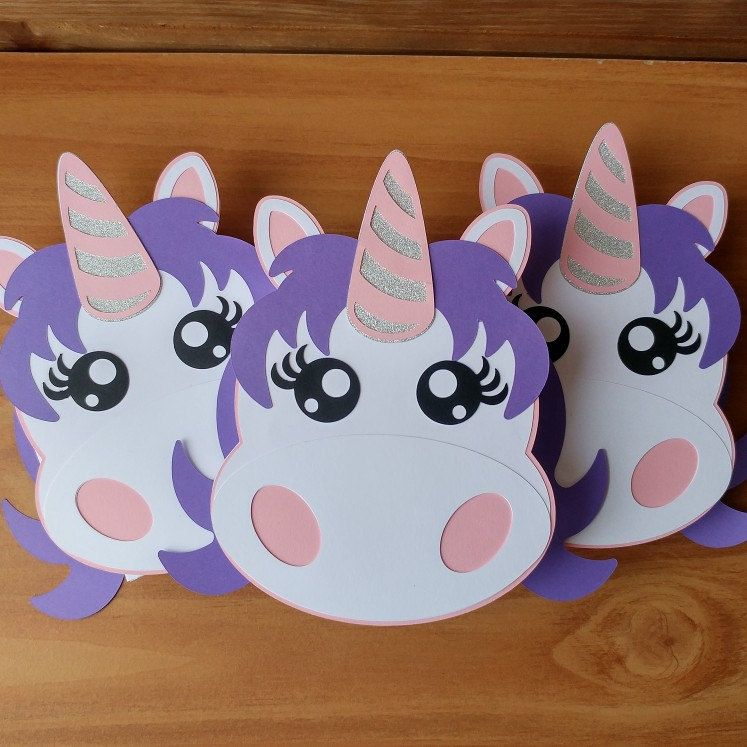 More Unicorns!!!! 🌈🌈🌈