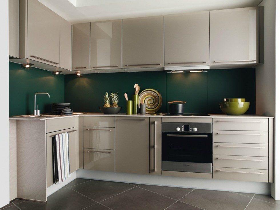 Imagem 52 cozinha pinterest cozinha elegante e for Plateros para cocinas integrales