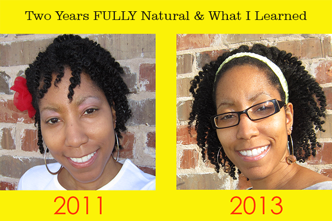 My Biggest Lessons Http Napturallycurly Com 2013 11 Two Years Natural Length Check Natural Hair Styles Short Natural Hair Styles Natural Hair Care