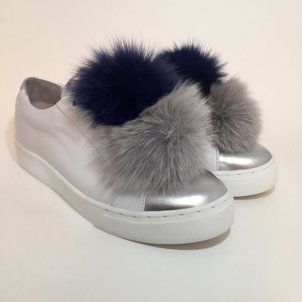 Pin de S C en shoe craze   Zapatos de