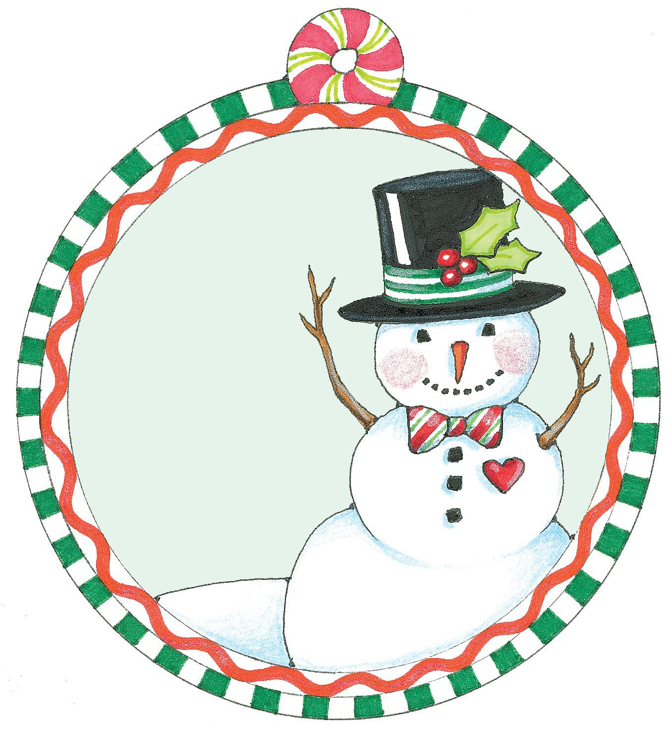 78 Best images about Free printables on Pinterest | Snowman poop ...