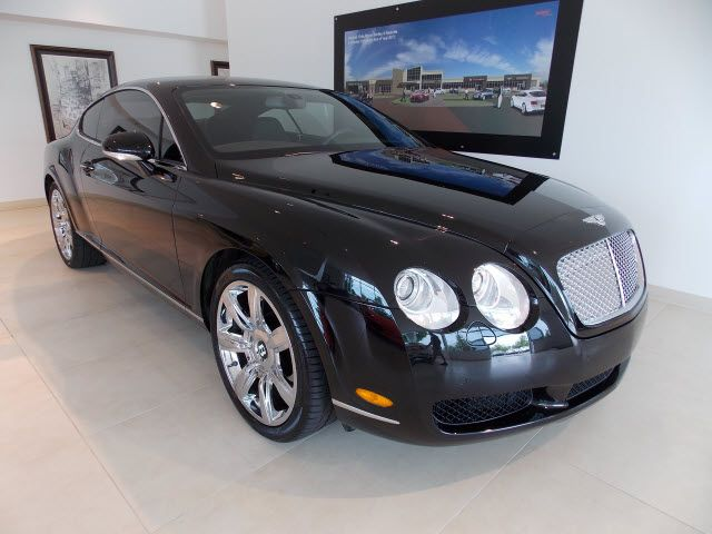 the en yacht rear convertible three sail galene bentley edition editon inspired gt in set quarters news continental