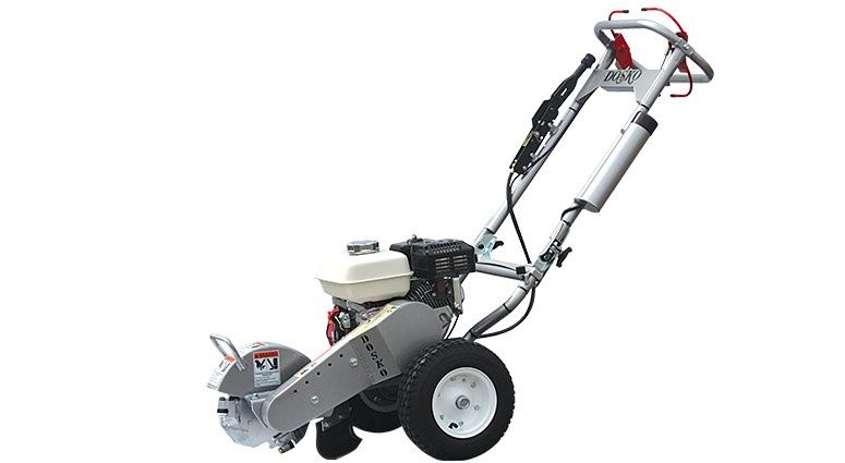 Tree Stump Grinder Narrow Hire Rental Essex Stump Grinder Tree Stump Grinder Grinder