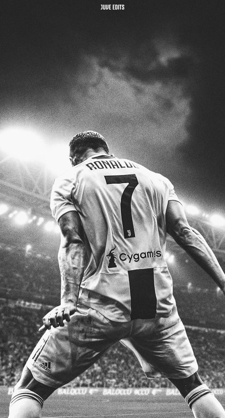 Papel De Parede Do Cristiano Ronaldo Fotos De Jogadores De Futebol Christiano Ronaldo Real Madrid Cristiano Ronaldo