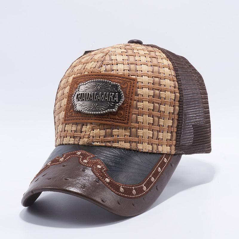 90732fe2676a1d Guanajuato, Guadalajara, Wholesale Hats, Dad Hats, Snapback Hats, Baseball  Cap,