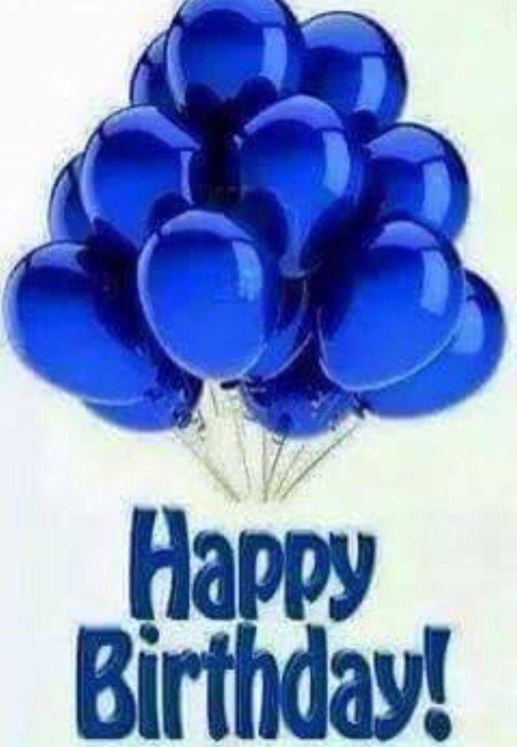 Quotes Pics · Happy Birthday ...