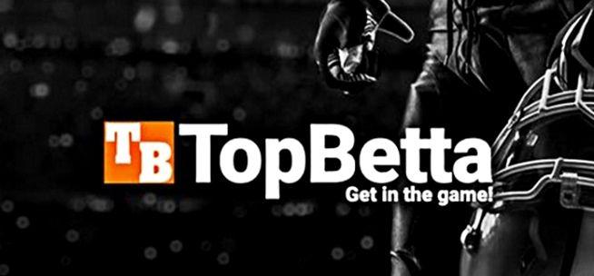 Topbetta Holdings Ltd