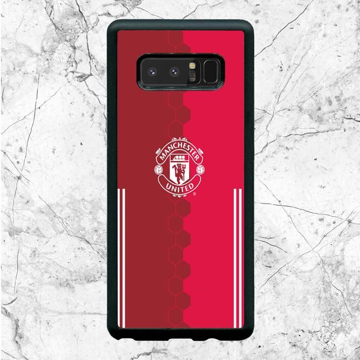 Most Good Looking Manchester United Wallpapers For Pc Manchester United Wallpaper Samsung Galaxy Note 8 Case