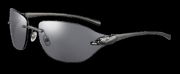 5 estilos de gafas de sol para cada mujer. http://www.sunglassisland.com/blog/5-estilos-de-gafas-de-sol-para-cada-mujer/