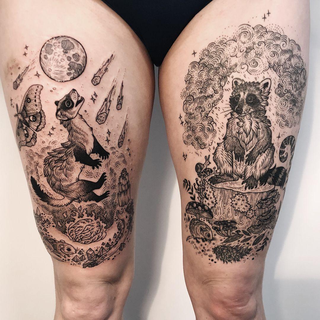 Pin by lara tsekouras on tattoos pinterest tattoo