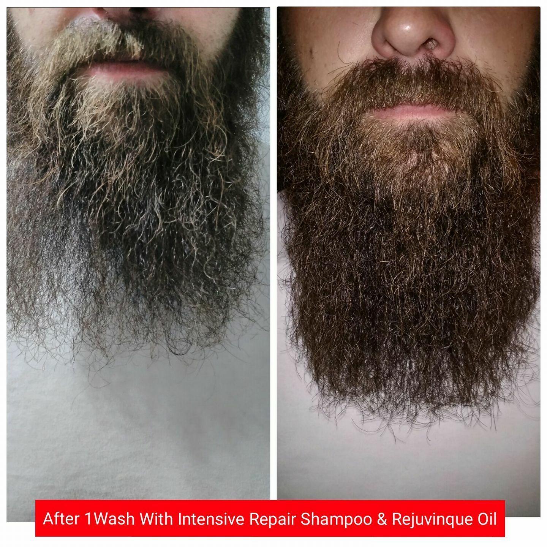 Monat For Beards Monat Hair Monet Hair Products Hair Care