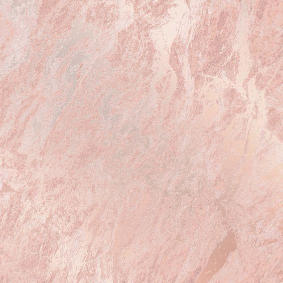 pink rose gold foil - photo #16