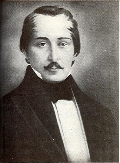 Francisco De Paula Santander 7 De Diciembre De 1819 20 De