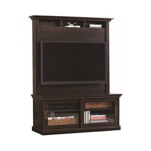 c481914a108ba8ade633ef6dab4ae87d - Better Homes And Gardens Bryant Media Fireplace Console