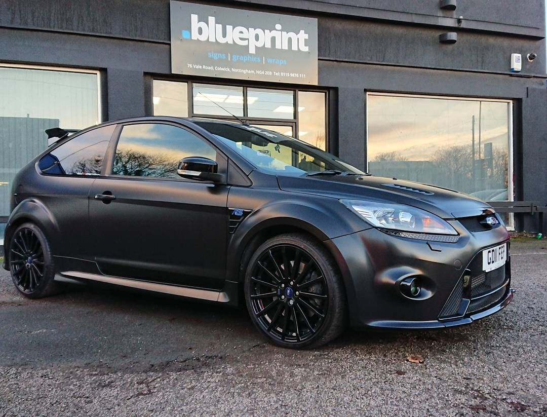 Many thanks to blueprint nottingham for wrapping this clients car many thanks to blueprint nottingham for wrapping this clients car for us ultimate green to satin black and youd never know wed like to thank blueprint malvernweather Image collections