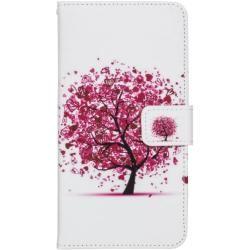 Photo of Motiv Flipcase Cherry Tree für Ihr iPhone 8 Plus