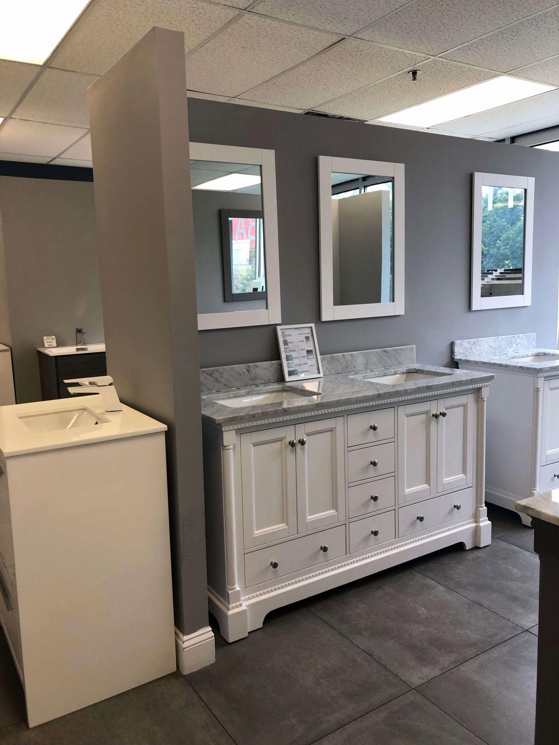 Bathroom Design New Jersey Awesome Home Design Outlet Center In 2020 Paris Bathroom Decor Bathroom Makeover Bathroom Design