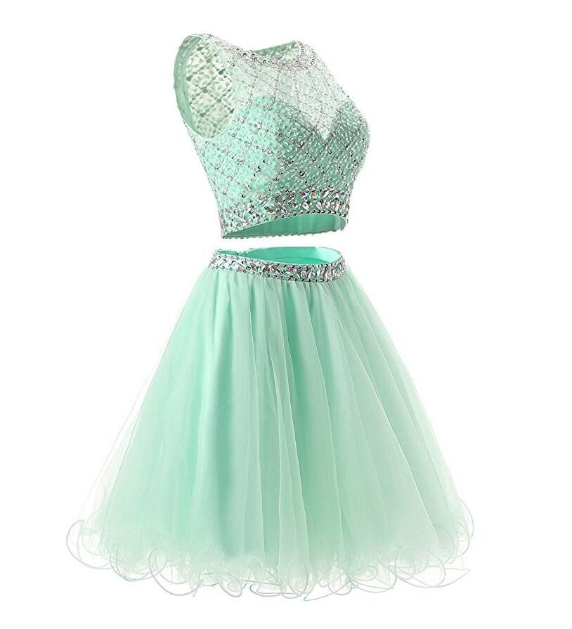 a809e8eb71f4b Cheap graduation dress, Buy Quality green graduation directly from ...