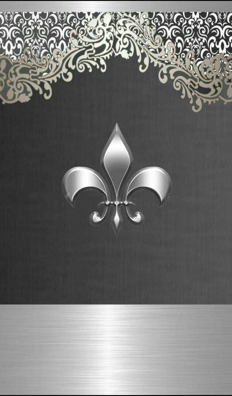 Wallpaper... By Artist Unknown... Samsung wallpaper