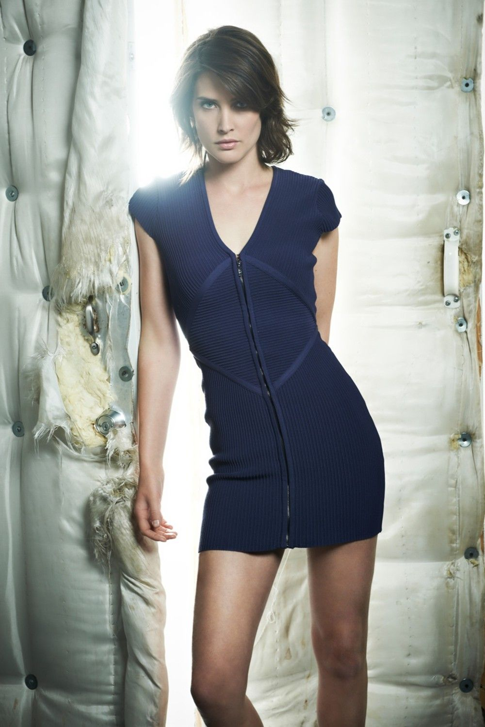 Snapchat Cobie Smulders naked (16 photo), Sexy, Leaked, Twitter, braless 2019