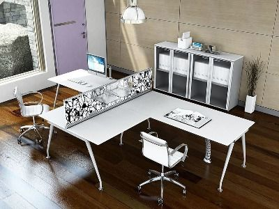 Decoraciones de Oficinas Modernas - Para Más Información Ingresa en ...