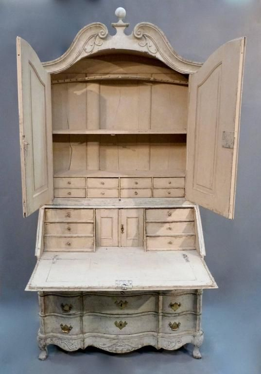 Pin By Kuchenga Shenje On Our House Vintage Cabinets Modern Storage Cool Furniture