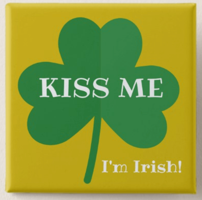 Shamrock crafts products 50 fun ideas to make or buy for st c482040123c568a1b5141adb58b68a3dg negle Gallery