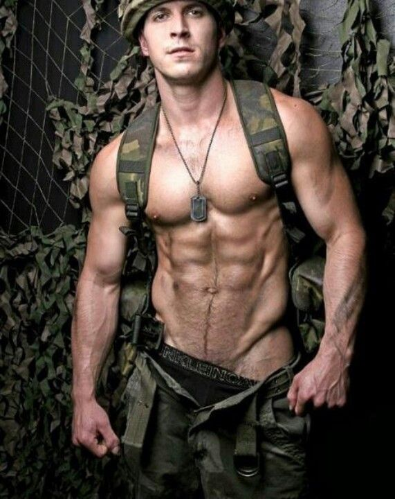 Man Crush of the Year: Top 10 for 2014 | THE MAN CRUSH BLOG