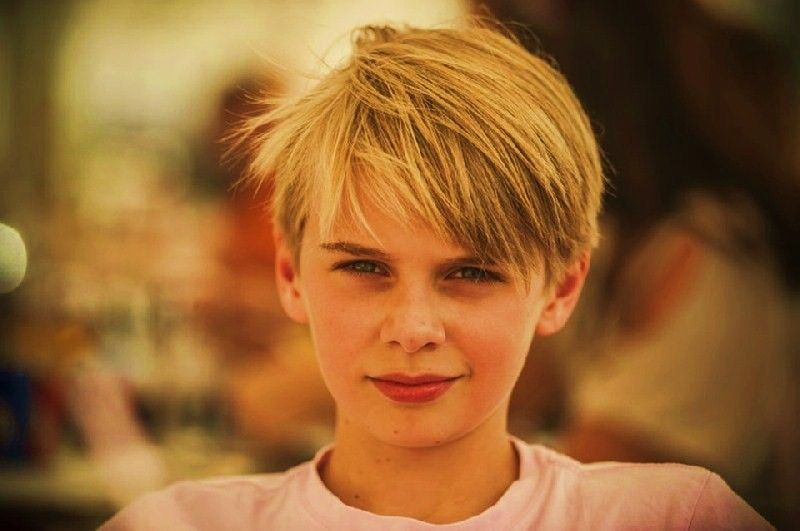 pictures-of-blonde-boys
