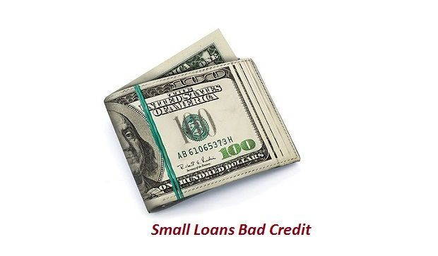Payday loan locations in ga picture 1