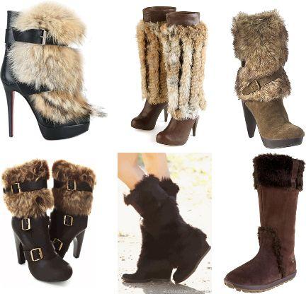 #Fall #Fashion #Boots   Schuhe