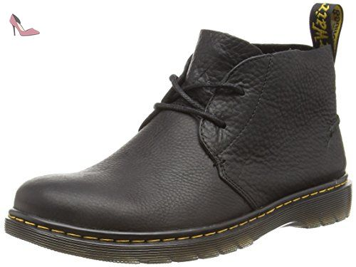 Chaussures Dr. Martens Eye Pointure 44 rouges Casual Xblanc/marine NQSEwd
