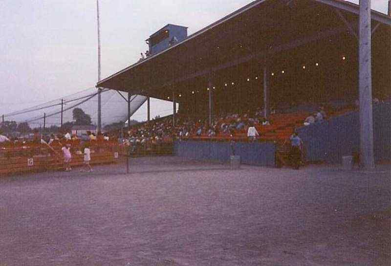 Duffy Fairgrounds Former Home Of Watertown Pirates Indians Watertown Ny Watertown Minor League Baseball Picture Logo