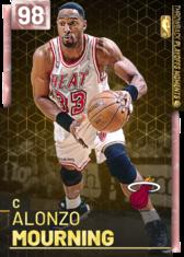 5329) 2KMTCentral   NBA 2K19 MyTEAM Database   NBA 2k   Nba