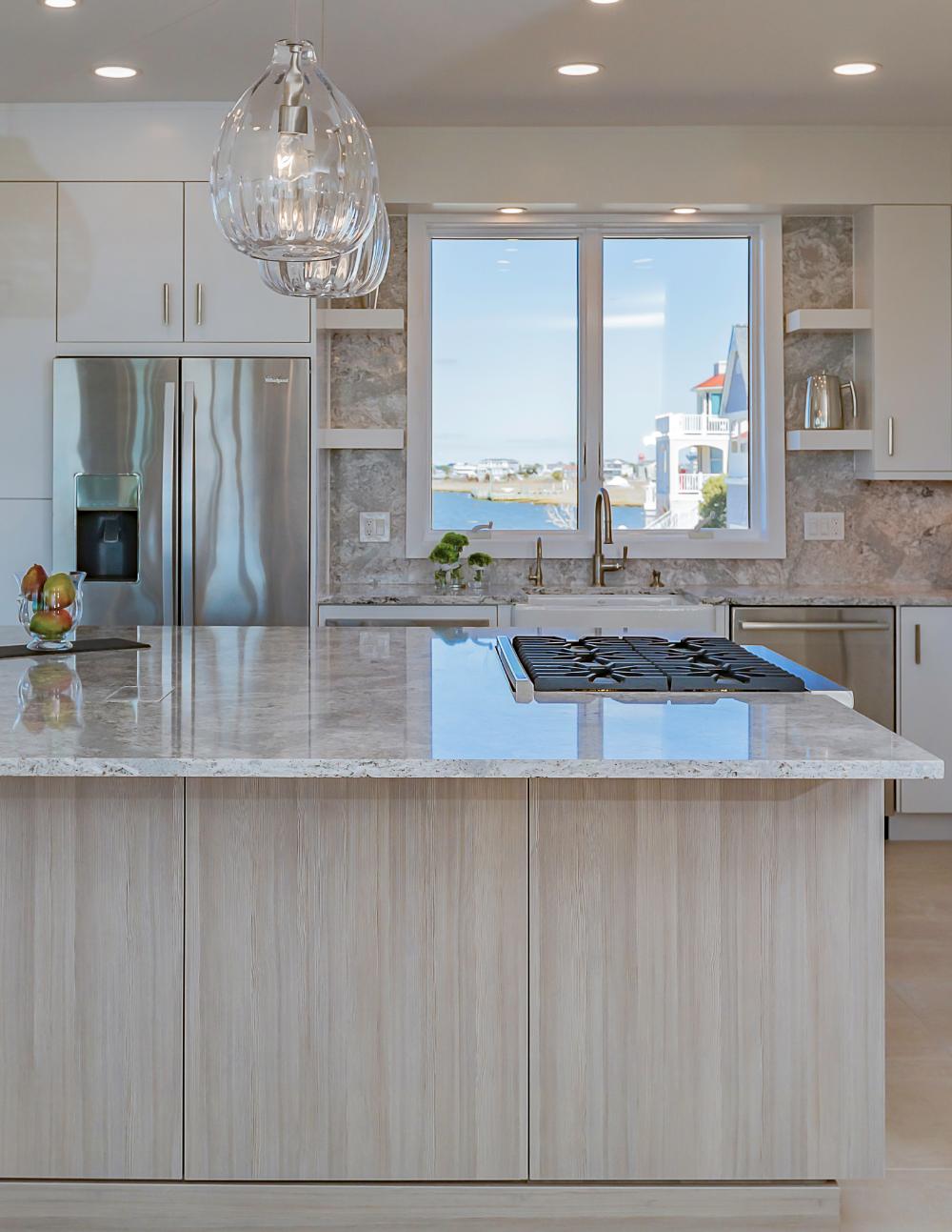 Grand Prize Winner Current Kitchen Cindy Kelly Cindy Kelly Kitchen Design Modern Mood Door Style Kitchen And Bath Design Coastal Kitchen Design Kitchen Design