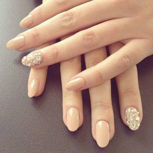 Tan Nail Designs - Tan Nail Designs Great Nail Art Design Pinterest Tan Nail