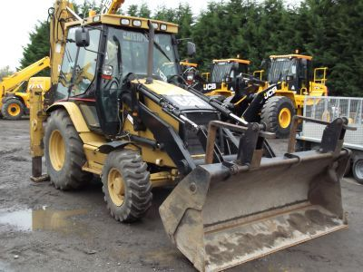 Sell And Buy Used And New Plant Plant Classifieds Plant Locator Plant Sale Construction Equipment Backhoe Loader