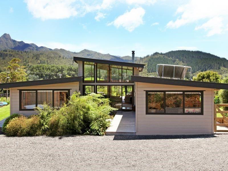 vista house plans new zealand house designs nz architecture