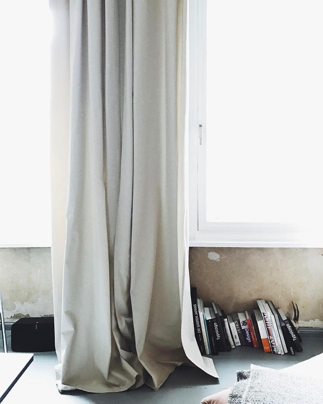 Jules Villbrandt Herz Und Blut Instagram Fotos Und Videos Basic Shower Curtain Home Home Decor