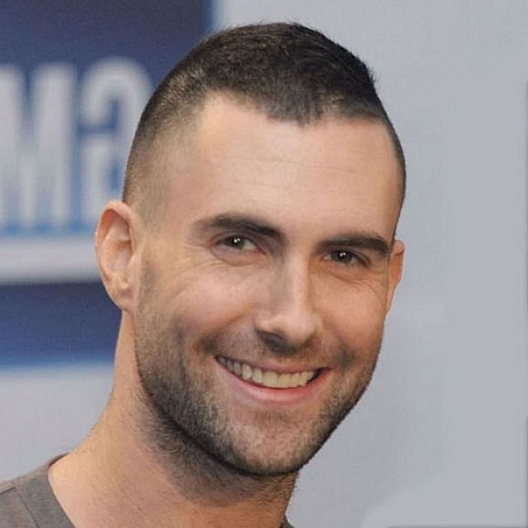 62 Best Haircut Hairstyle Trends For Men In 2017 Men Hairstyles