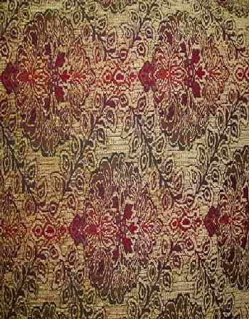 Bridgewater Damask | Online Discount Drapery Fabrics and Upholstery Fabric Superstore!